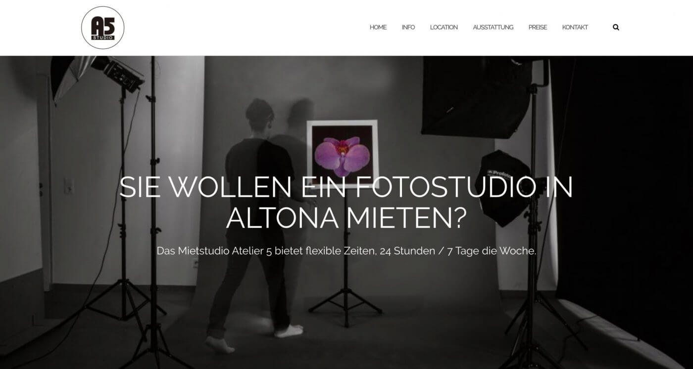 Atelier 5 Altona