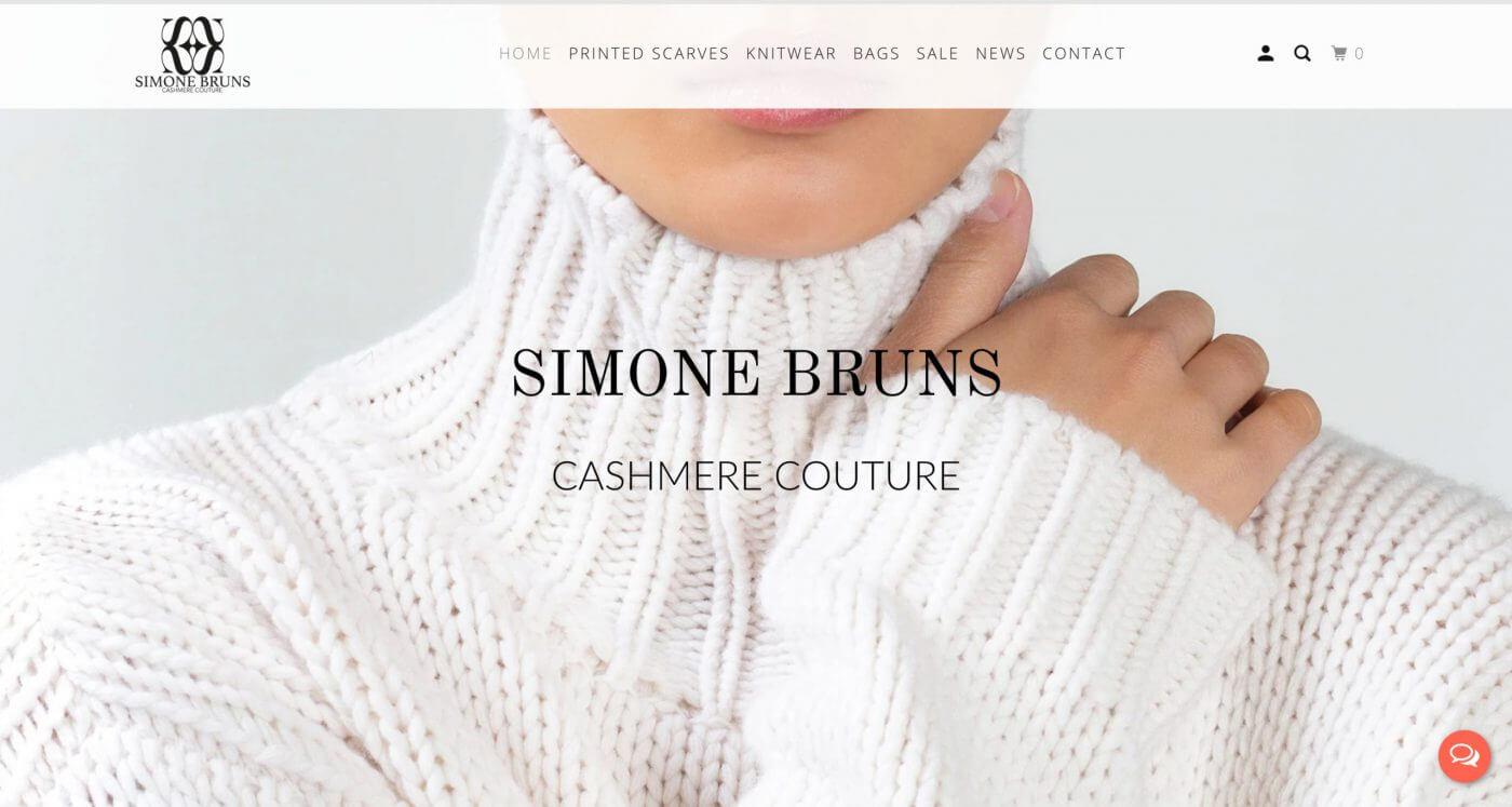 Simone Bruns