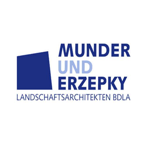 Munder + Erzepky