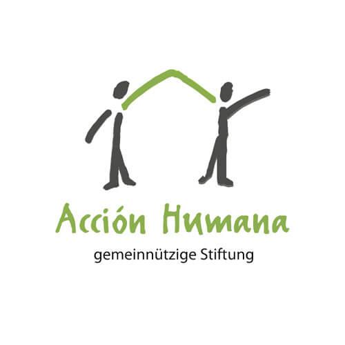 Acción Humana