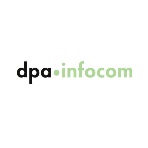 dpa infocom