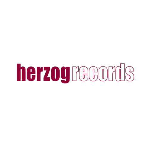 Herzog Records