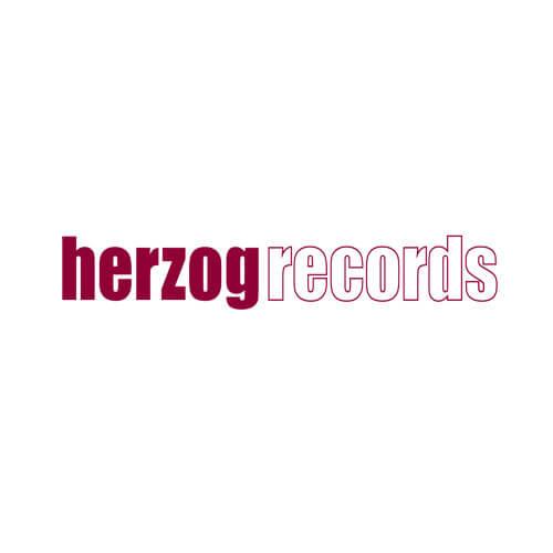 Herzog Records