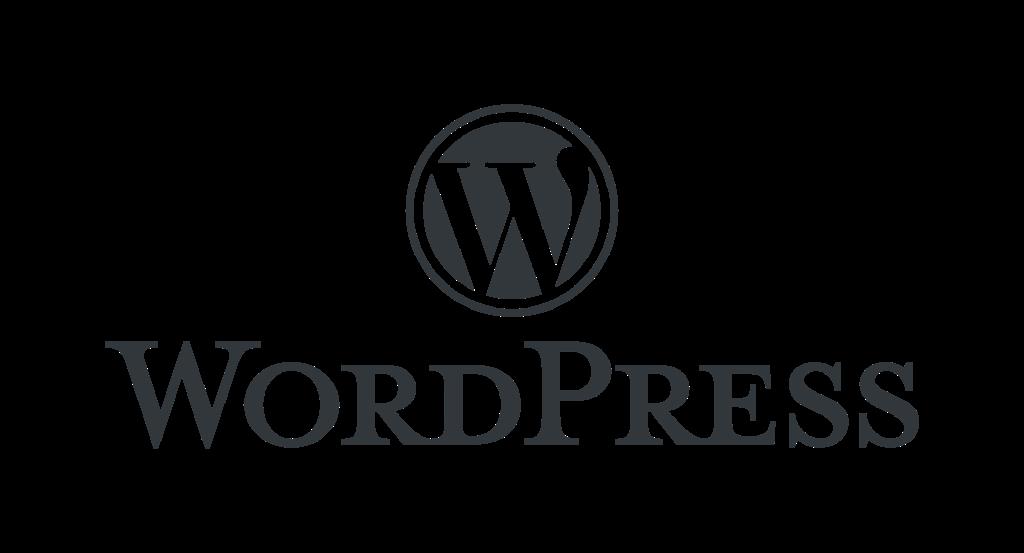 WordPress Freelancer Hamburg