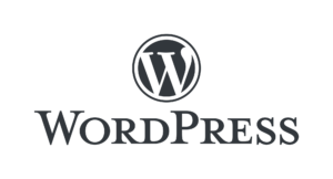 Was ist WordPress?