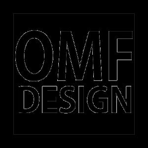 OMF DESIGN